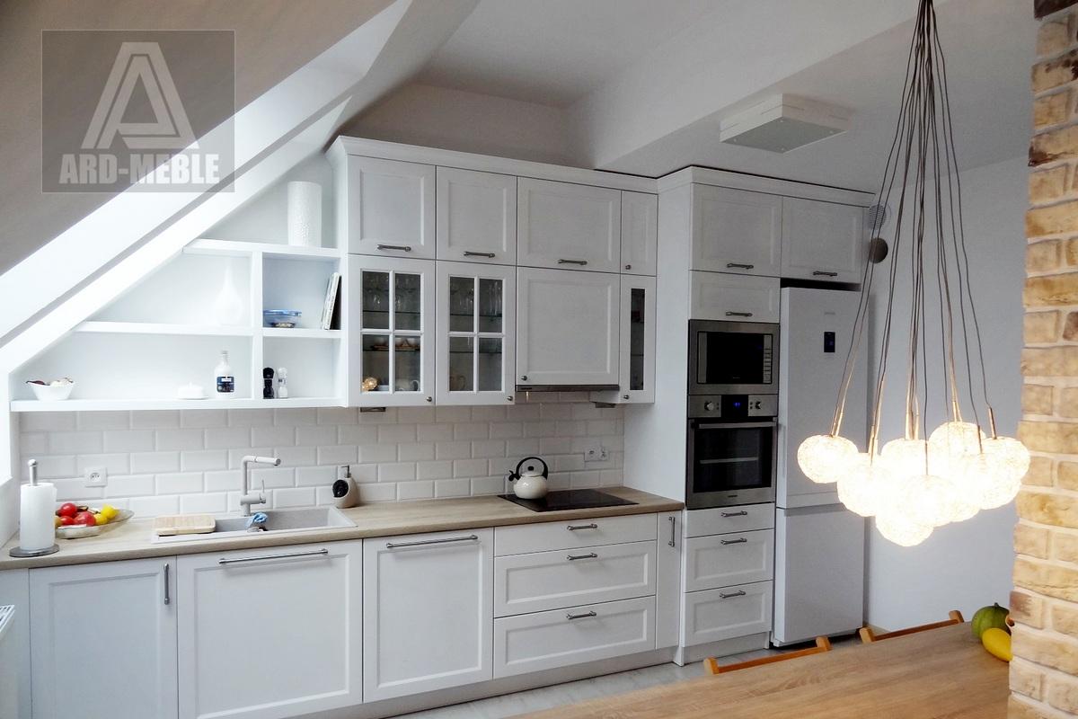 kuchnie marze� ardmeble meble kuchenne oferta
