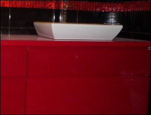 Kuchnie Marzeń Ard Meble Meble Do łazienki Oferta